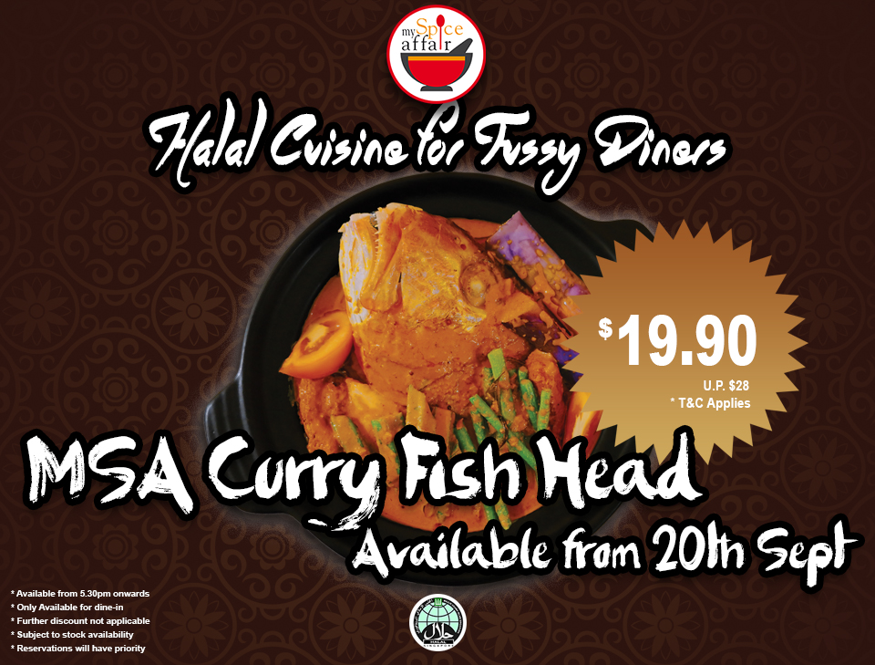 Halal-curry-fish-head